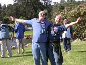 Alan&Bob